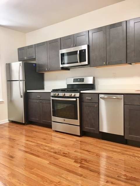 2 Bedrooms, Prospect Lefferts Gardens Rental in NYC for $2,889 - Photo 1
