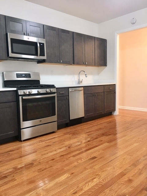 2 Bedrooms, Prospect Lefferts Gardens Rental in NYC for $2,889 - Photo 2