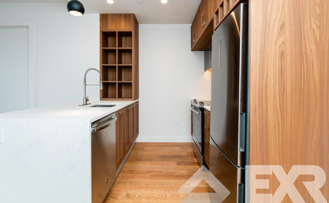 2 Bedrooms, Midwood Rental in NYC for $2,679 - Photo 2