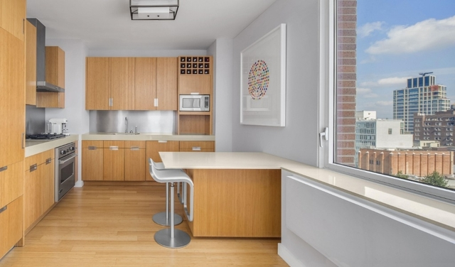 2 Bedrooms, Chelsea Rental in NYC for $9,200 - Photo 1