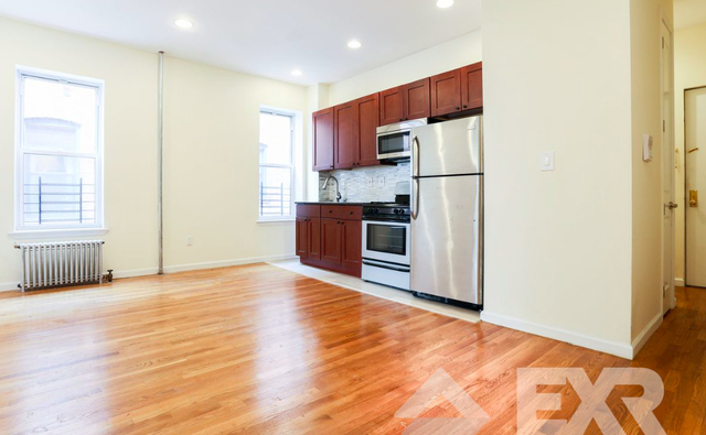 2 Bedrooms, Crown Heights Rental in NYC for $2,249 - Photo 1