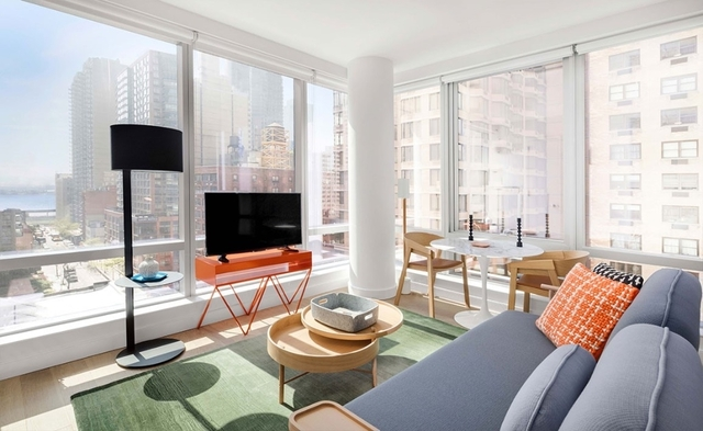 1 Bedroom, Murray Hill Rental in NYC for $4,700 - Photo 2