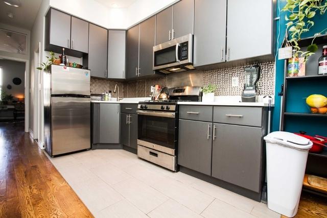 2 Bedrooms, Ridgewood Rental in NYC for $2,545 - Photo 1