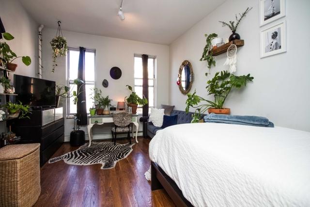 2 Bedrooms, Ridgewood Rental in NYC for $2,545 - Photo 2