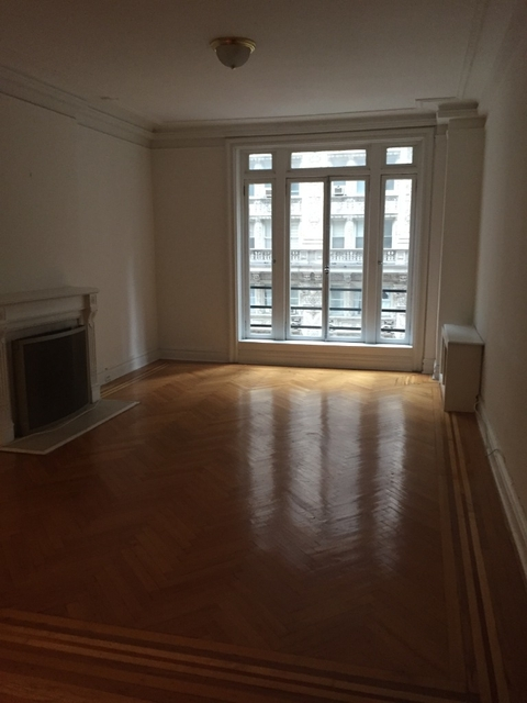 3 Bedrooms, Theater District Rental in NYC for $7,750 - Photo 1