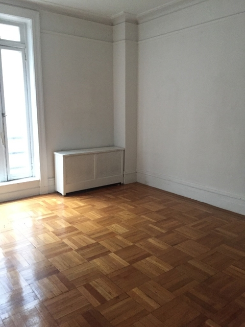 3 Bedrooms, Theater District Rental in NYC for $7,750 - Photo 2
