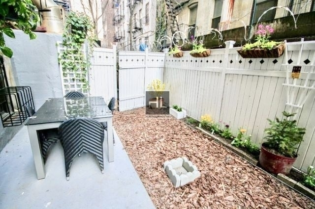 5 Bedrooms, Alphabet City Rental in NYC for $5,525 - Photo 1