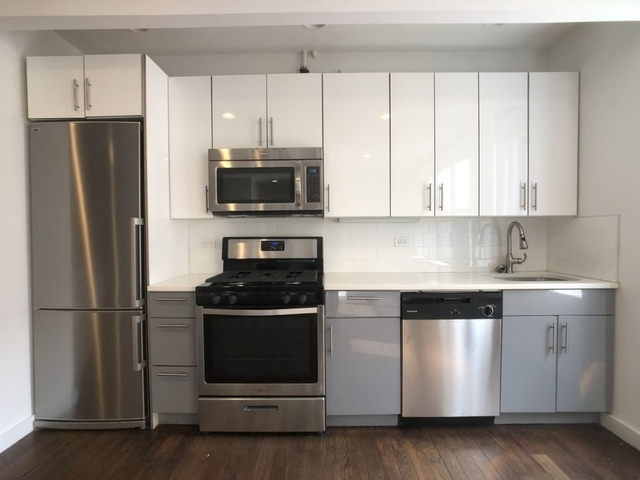 2 Bedrooms, Hamilton Heights Rental in NYC for $3,395 - Photo 2