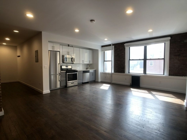 2 Bedrooms, Hamilton Heights Rental in NYC for $3,395 - Photo 1