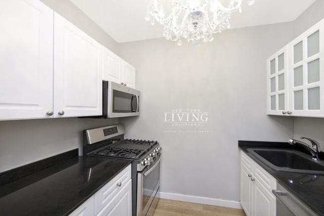 1 Bedroom, Financial District Rental in NYC for $4,398 - Photo 2