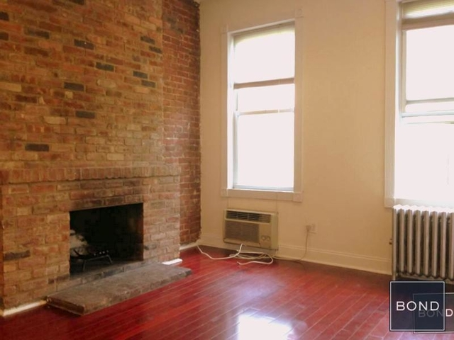 Studio, Gramercy Park Rental in NYC for $1,995 - Photo 1