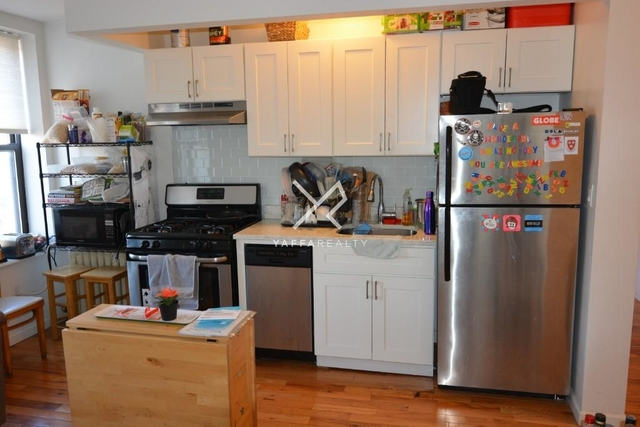3 Bedrooms, Sunset Park Rental in NYC for $2,525 - Photo 1