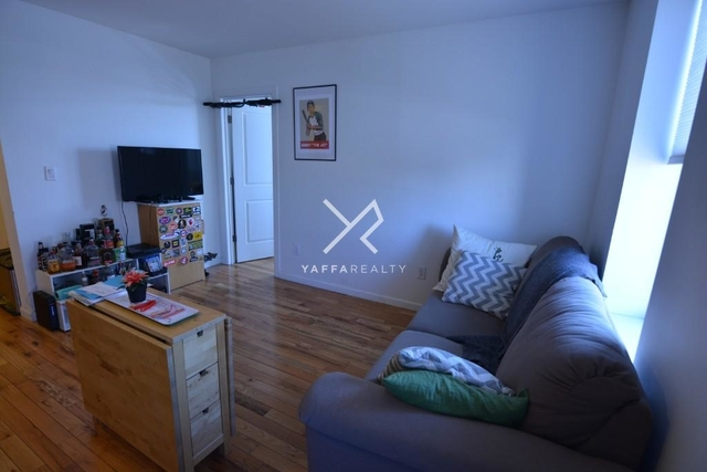 3 Bedrooms, Sunset Park Rental in NYC for $2,525 - Photo 2