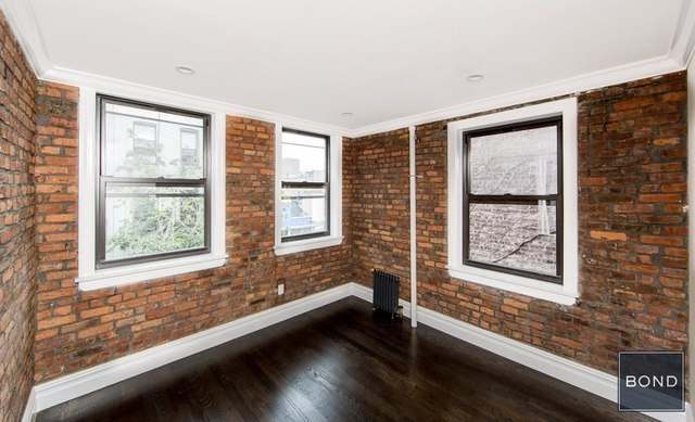4 Bedrooms, Alphabet City Rental in NYC for $8,000 - Photo 1