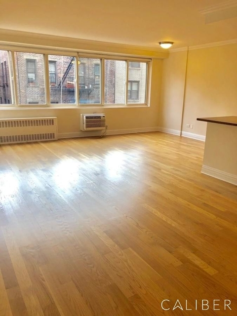 2 Bedrooms, Manhattan Valley Rental in NYC for $3,437 - Photo 1