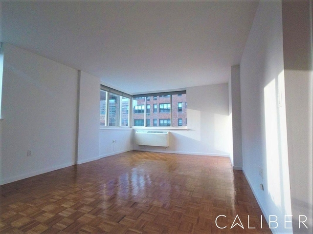2 Bedrooms, Kips Bay Rental in NYC for $3,500 - Photo 1
