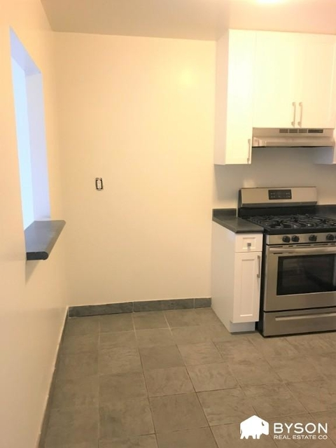 1 Bedroom, Upper East Side Rental in NYC for $3,120 - Photo 2