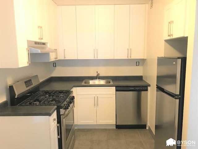 1 Bedroom, Upper East Side Rental in NYC for $3,120 - Photo 1