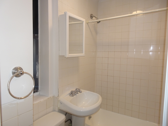 1 Bedroom, Hell's Kitchen Rental in NYC for $2,550 - Photo 1