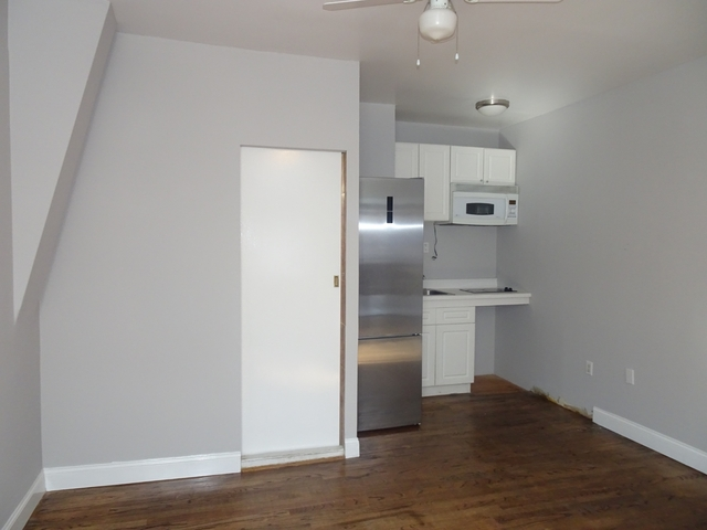 Studio, Alphabet City Rental in NYC for $2,493 - Photo 2