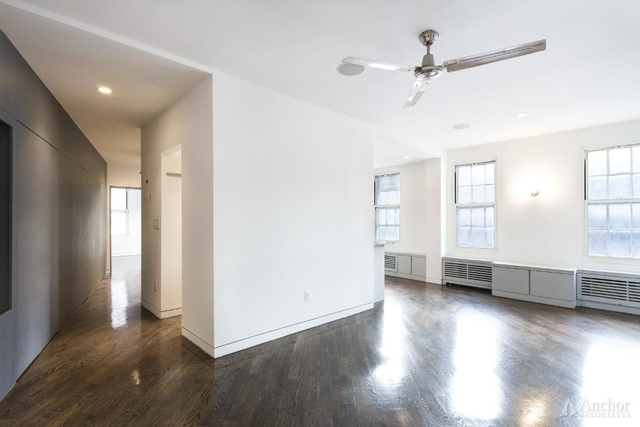 3 Bedrooms, West Village Rental in NYC for $7,995 - Photo 1