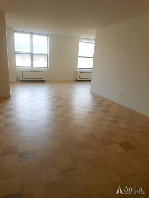 Studio, Upper West Side Rental in NYC for $3,450 - Photo 2