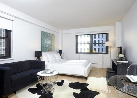 3 Bedrooms, Murray Hill Rental in NYC for $6,430 - Photo 2