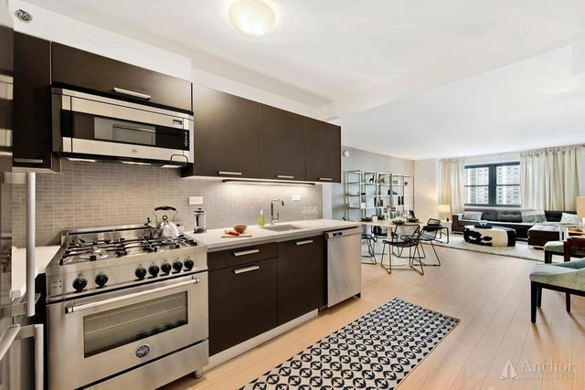 3 Bedrooms, Murray Hill Rental in NYC for $6,430 - Photo 1
