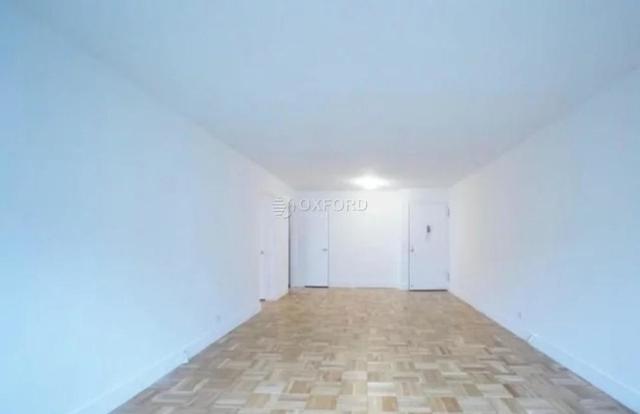 2 Bedrooms, Kips Bay Rental in NYC for $4,670 - Photo 2