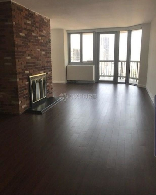 3 Bedrooms, Murray Hill Rental in NYC for $5,450 - Photo 1