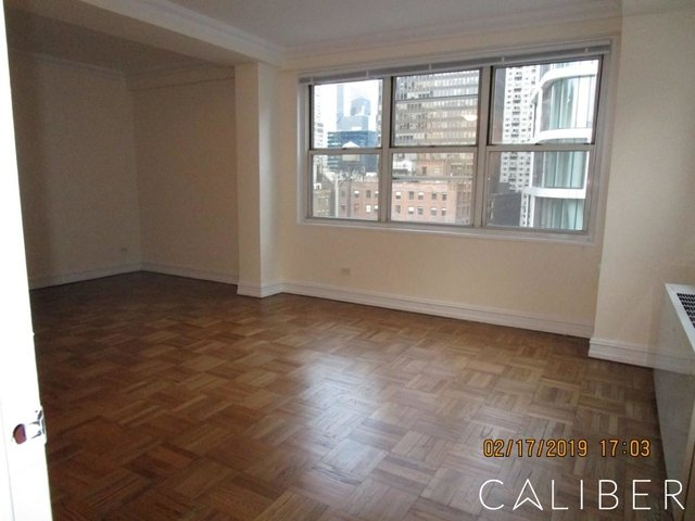 Studio, Theater District Rental in NYC for $2,695 - Photo 2