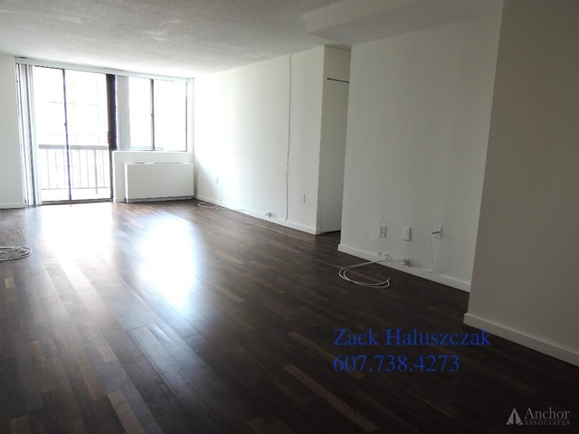 3 Bedrooms, Rose Hill Rental in NYC for $6,150 - Photo 2