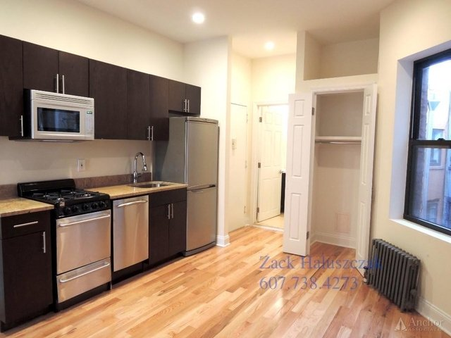 1 Bedroom, Lower East Side Rental in NYC for $2,725 - Photo 1