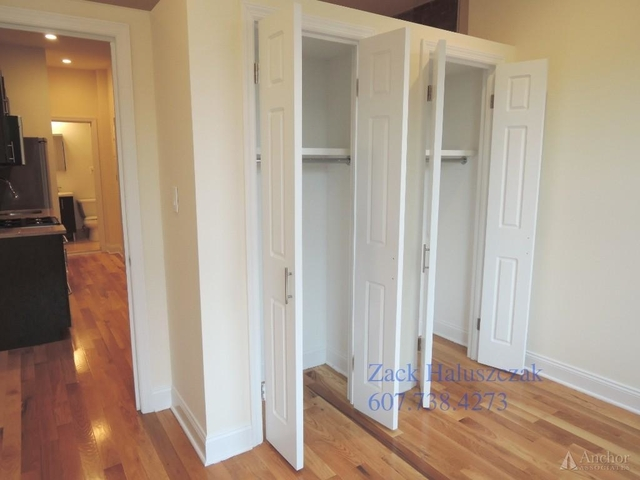 1 Bedroom, Lower East Side Rental in NYC for $2,725 - Photo 2