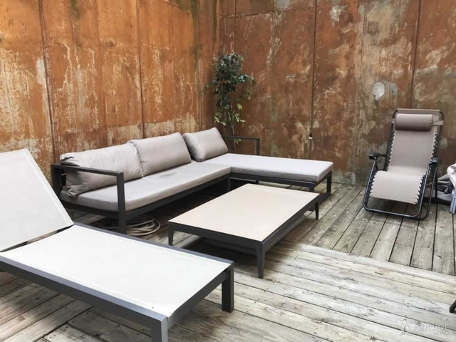 3 Bedrooms, Chelsea Rental in NYC for $6,825 - Photo 1