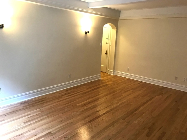Studio, West Village Rental in NYC for $3,375 - Photo 1