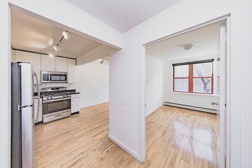 3 Bedrooms, Alphabet City Rental in NYC for $4,440 - Photo 2