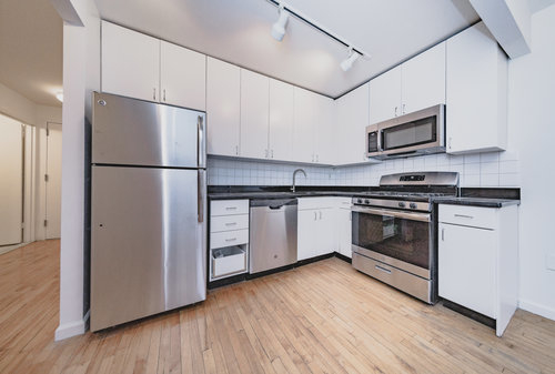 3 Bedrooms, Alphabet City Rental in NYC for $4,440 - Photo 1