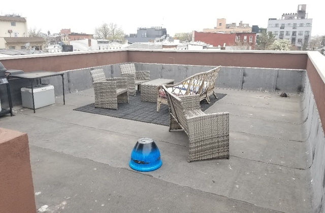 1 Bedroom, Bushwick Rental in NYC for $2,050 - Photo 2