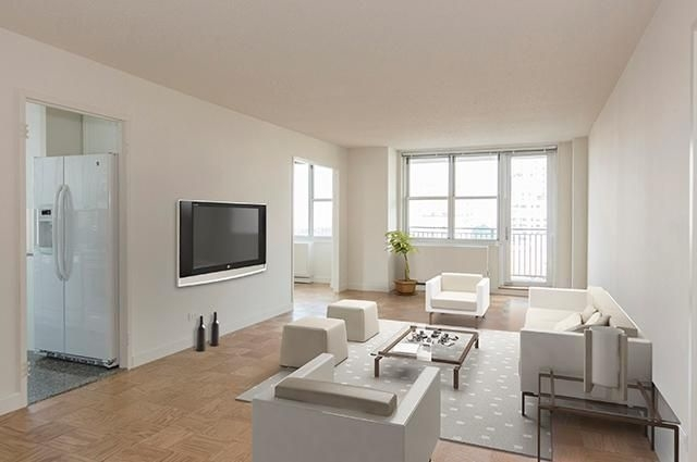 3 Bedrooms, Yorkville Rental in NYC for $6,195 - Photo 1