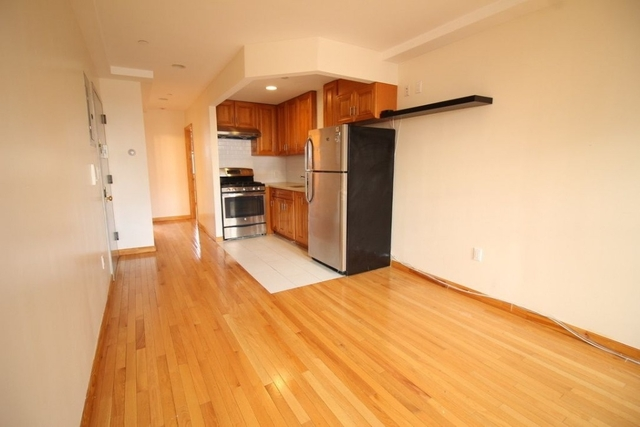 2 Bedrooms, Sunset Park Rental in NYC for $1,800 - Photo 2