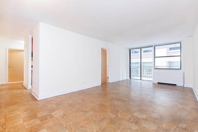 3 Bedrooms, Murray Hill Rental in NYC for $4,650 - Photo 1
