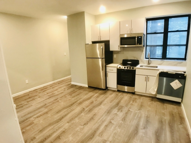 Room, Hamilton Heights Rental in NYC for $1,150 - Photo 1