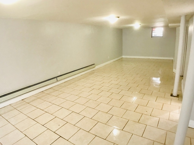 Studio, East New York Rental in NYC for $1,375 - Photo 1