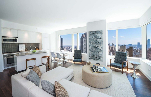 2 Bedrooms, Sutton Place Rental in NYC for $6,900 - Photo 1