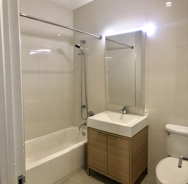 3 Bedrooms, Woodrow Rental in NYC for $5,595 - Photo 2