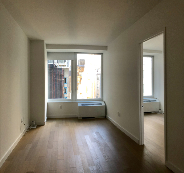 3 Bedrooms, Woodrow Rental in NYC for $5,595 - Photo 1