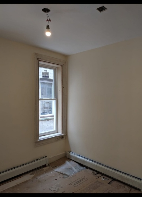 4 Bedrooms, Brownsville Rental in NYC for $3,200 - Photo 2