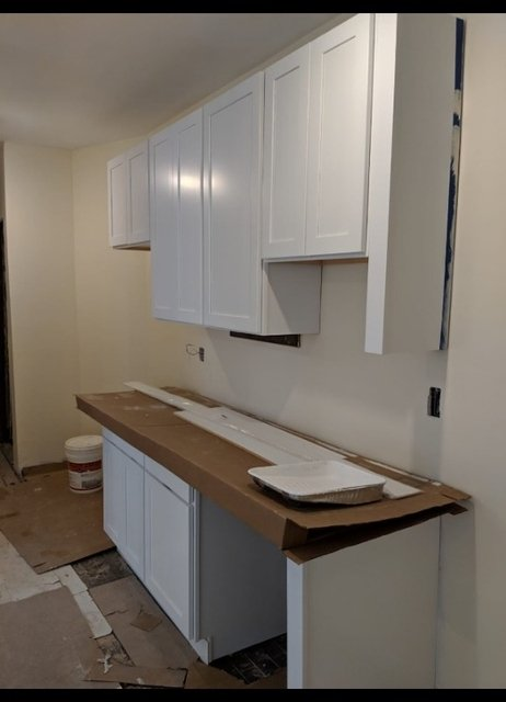 4 Bedrooms, Brownsville Rental in NYC for $3,200 - Photo 1