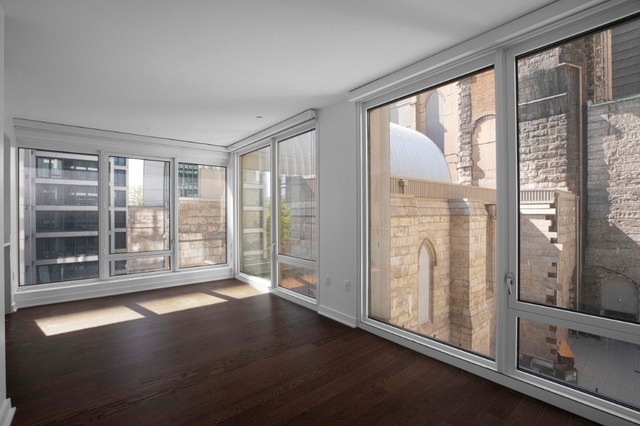 Studio, Morningside Heights Rental in NYC for $3,130 - Photo 2